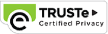 truste-certified-privacy