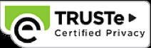 truste-certified-privacy