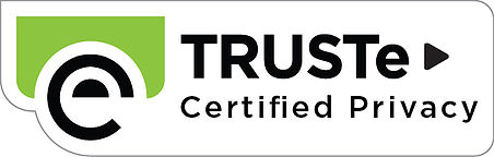 HirePlanner.com receives TRUSTe privacy certification